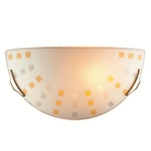 Светильник настенный Sonex Quadro 063