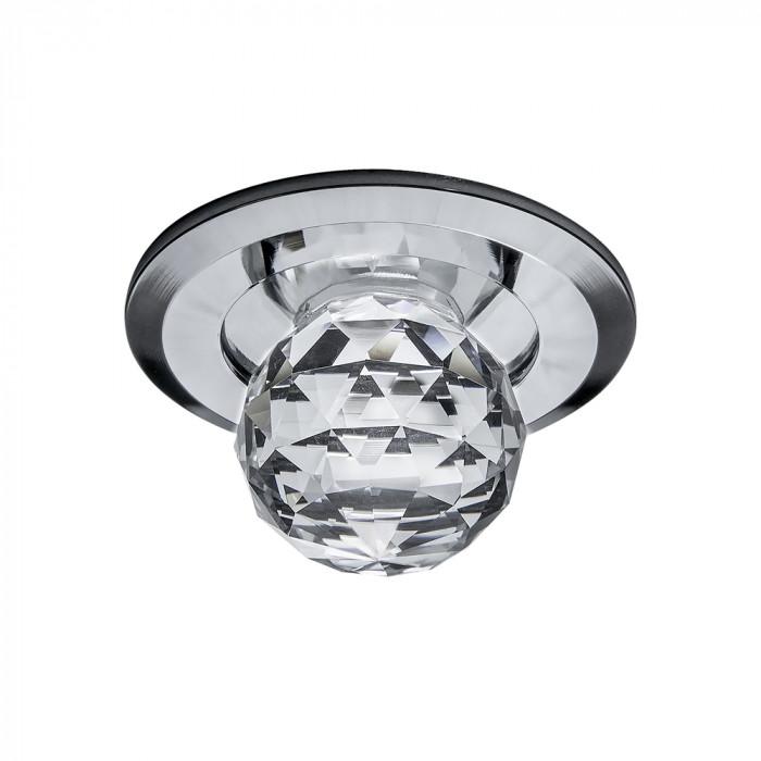 Светильник точечный Lightstar Astra Bol Led 070112