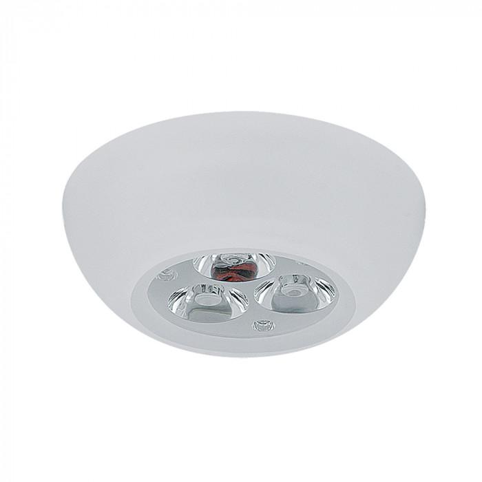 Светильник точечный Lightstar Fungo 070213