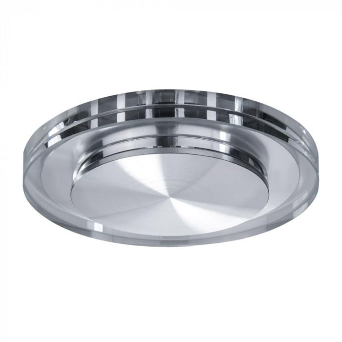 Светильник точечный Lightstar Speccio Cyl 070314