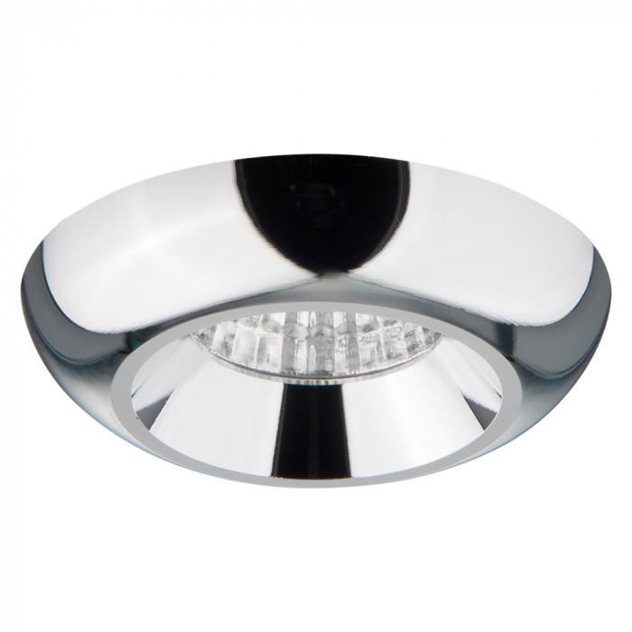 Светильник точечный Lightstar Pianto Led Maxi 071054