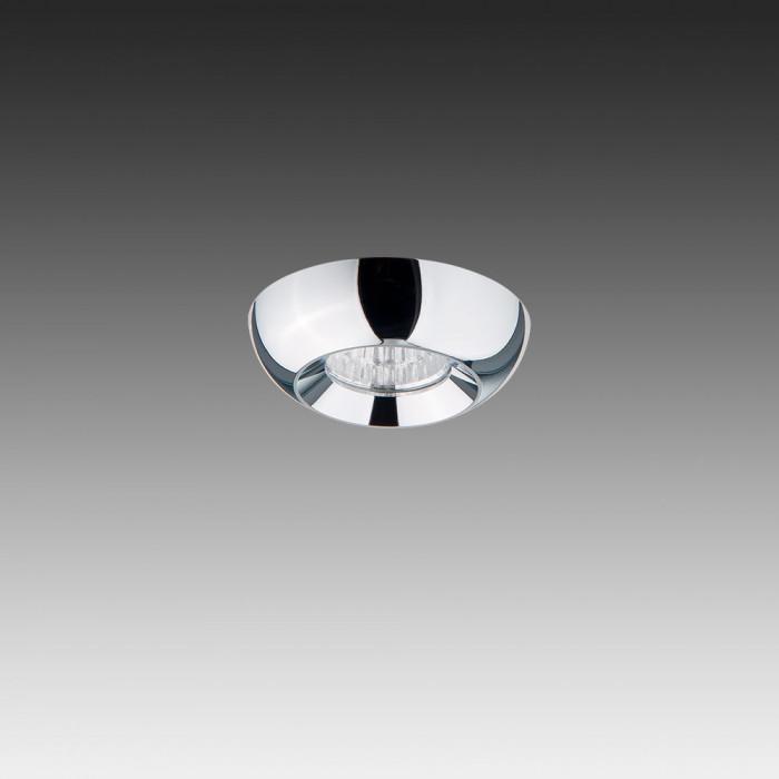 Светильник точечный Lightstar Monde 071034