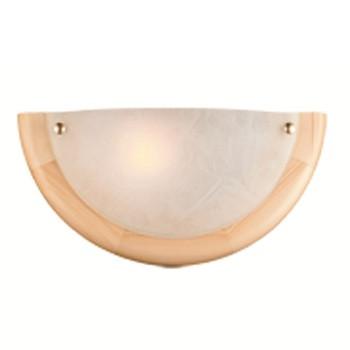 Светильник настенный Sonex Alabastro 072