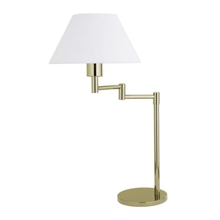 Лампа настольная LampGustaf Swing 099012