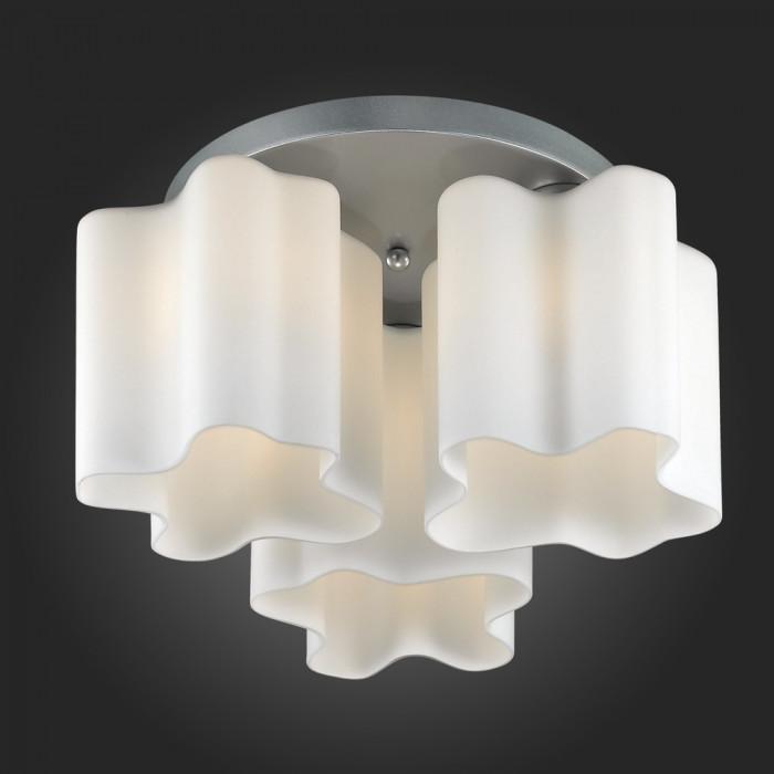 Светильник потолочный ST-Luce SL116.502.03