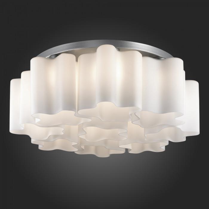 Светильник потолочный ST-Luce SL116.502.09