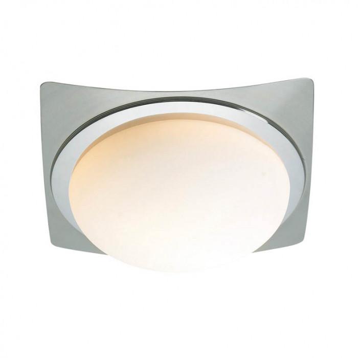 Настенный светильник Markslojd Trosa 100197