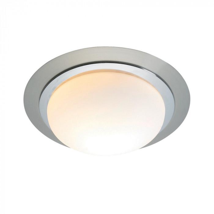 Настенный светильник Markslojd Trosa 100198