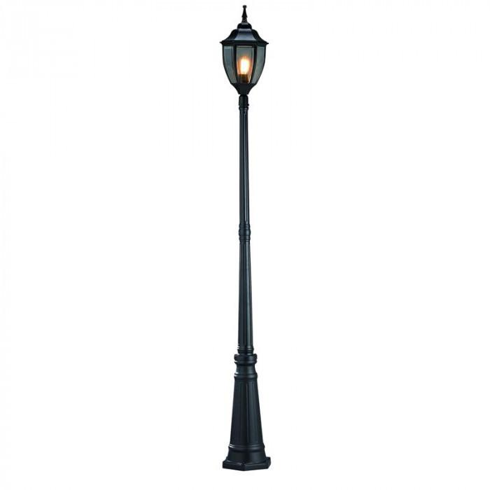 Уличный фонарь Markslojd Jonna 100313