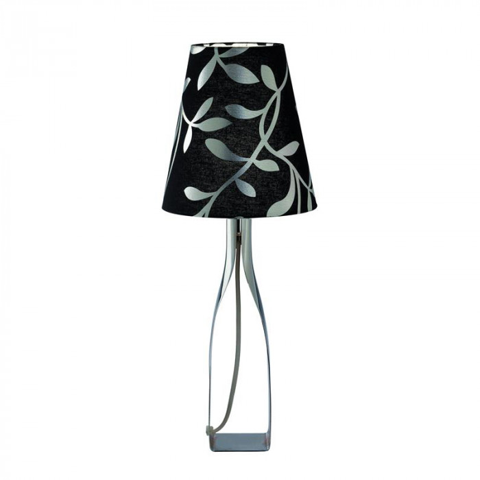 Лампа настольная Markslojd Tyfors 101840