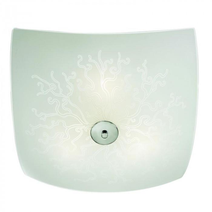 Светильник потолочный Markslojd Nydala 102093