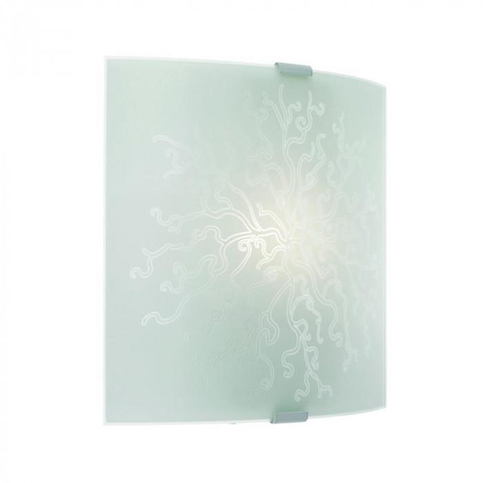 Настенный светильник Markslojd Nydala 102094