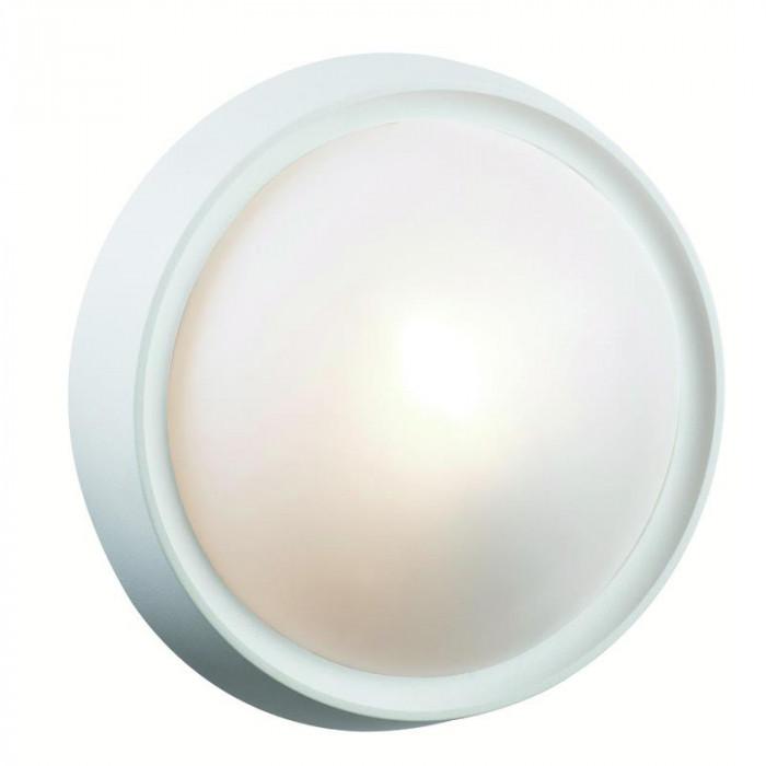 Настенный светильник Markslojd Skoghall 102549