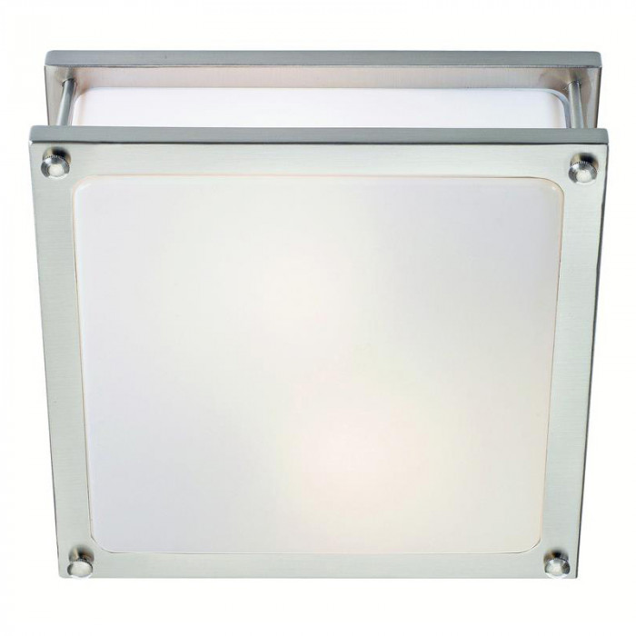 Настенный светильник Markslojd Resaro 102552