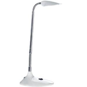 Лампа настольная Markslojd Klepp 102646