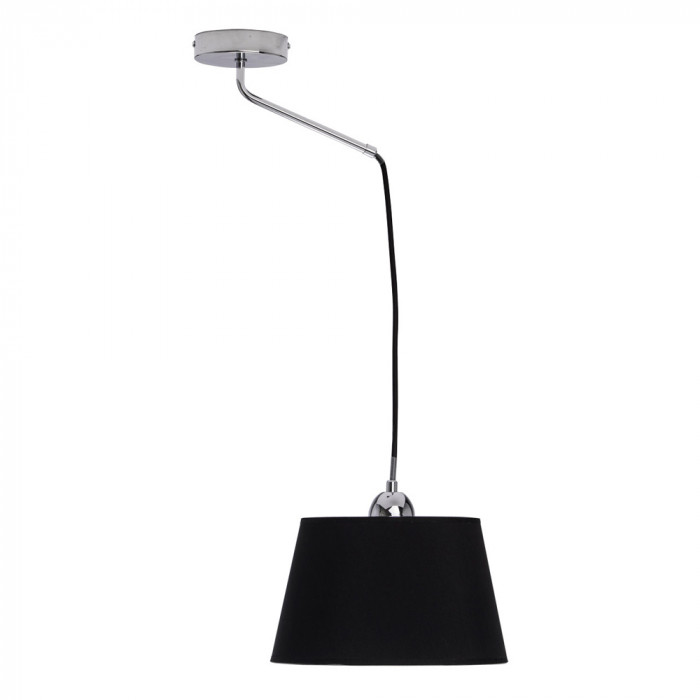 Люстра MW-Light Лацио 103011101