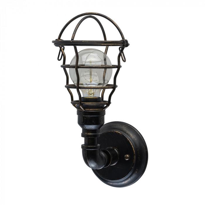 Бра MW-Light Джестер 3 104021501