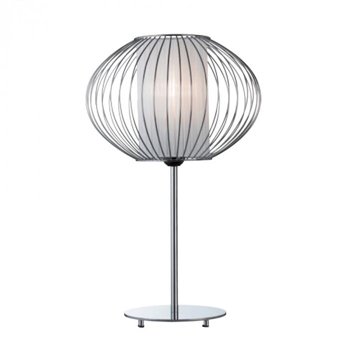 Лампа настольная Markslojd Bodafors 104044