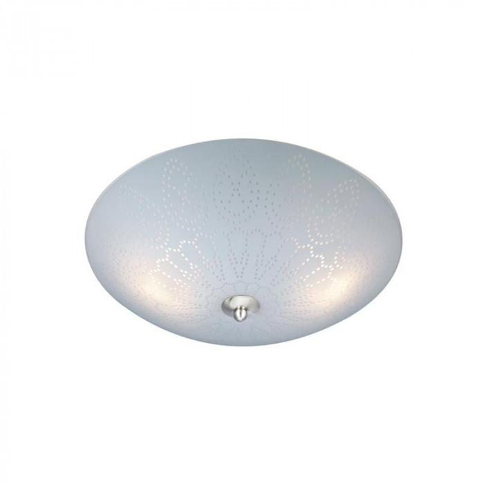Настенный светильник Markslojd Spets 104632