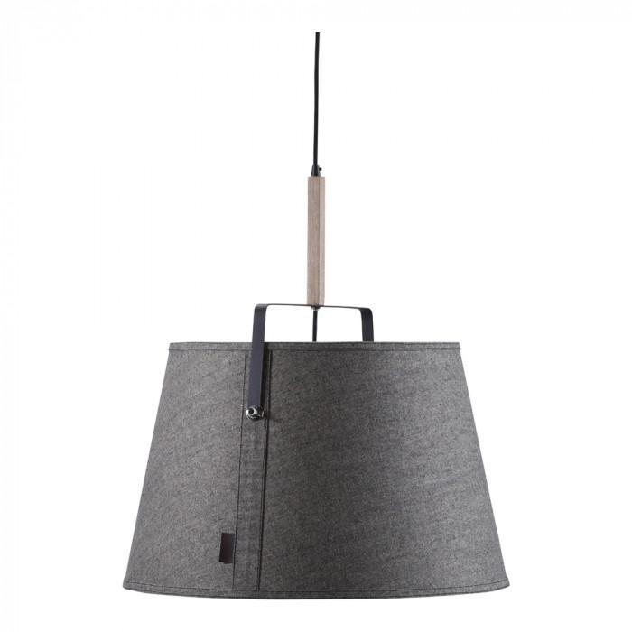 Люстра LampGustaf Legend 105084