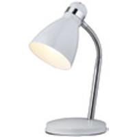 Лампа настольная Markslojd Viktor 105187