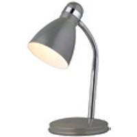 Лампа настольная Markslojd Viktor 105190