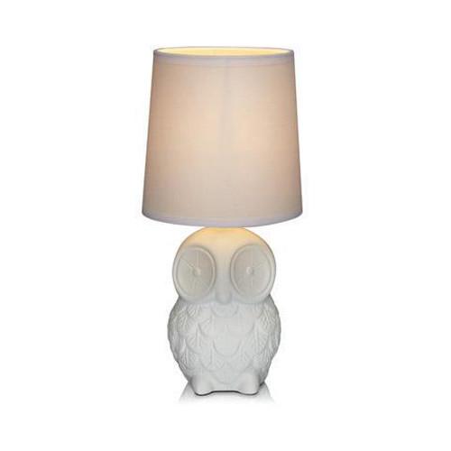 Лампа настольная Markslojd Helge 105310