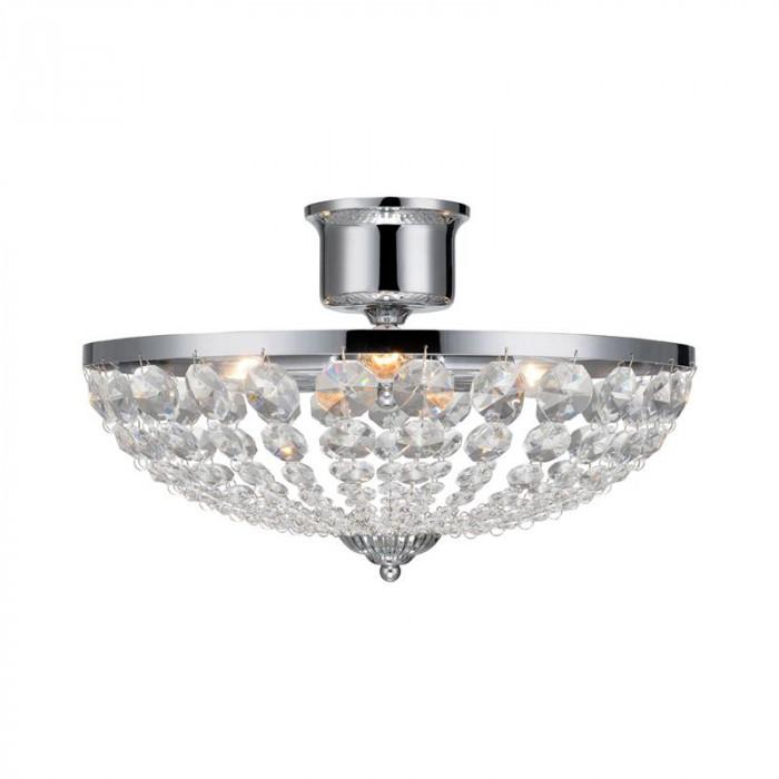 Светильник потолочный Markslojd Granso 105316