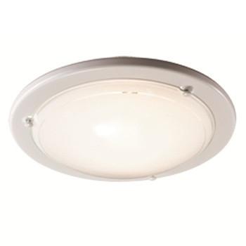 Светильник настенный Sonex Riga 111