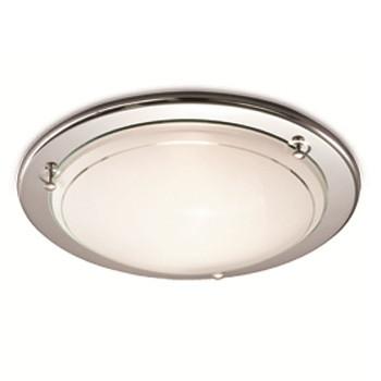 Светильник настенно-потолочный Sonex Riga 214