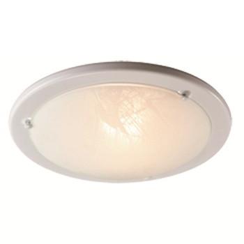 Светильник настенно-потолочный Sonex Alabastro 220