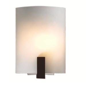 Светильник настенный Sonex Venga 1216