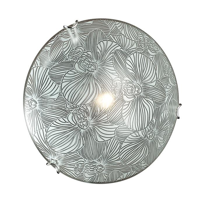 Светильник настенно-потолочный Sonex Foglia 277