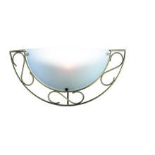Светильник настенный Sonex Istra 1252