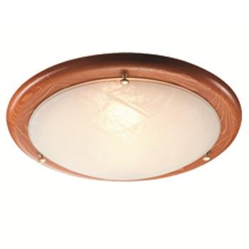 Светильник настенный Sonex Alabastro 127