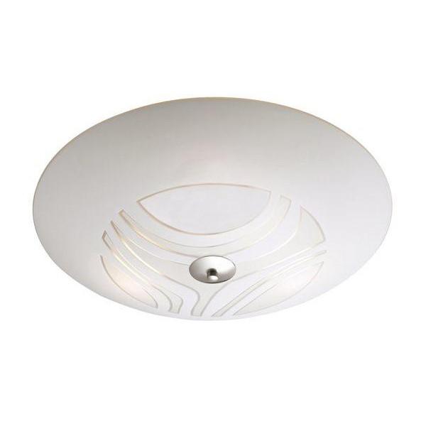Светильник настенно-потолочный Markslojd Cleo 148344-492412
