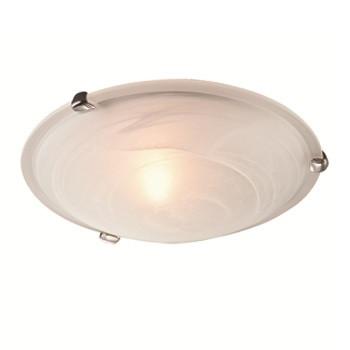 Светильник потолочный Sonex Duna 353
