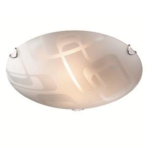 Светильник потолочный Sonex Halo 257