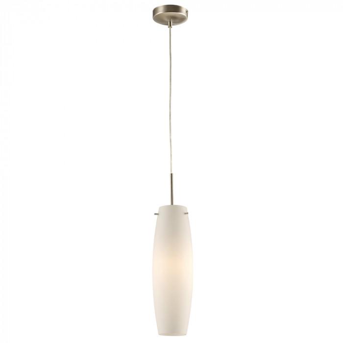 Подвесной светильник Globo Classic Line 15900