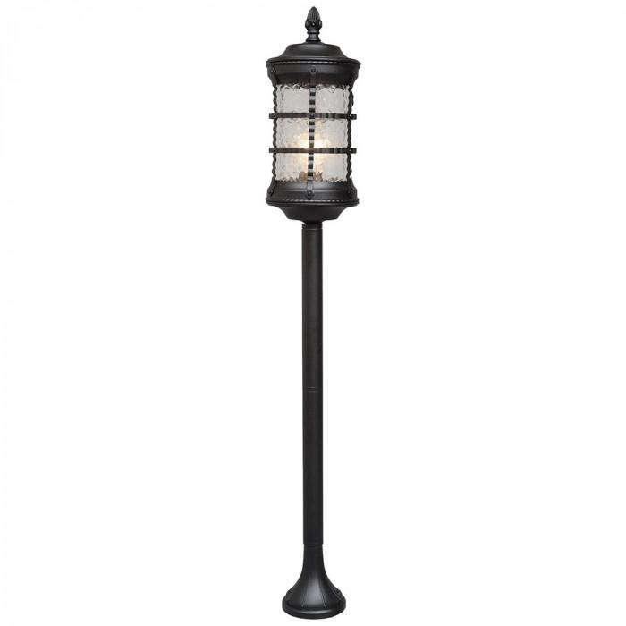 Уличный фонарь MW-Light Донато 810040501