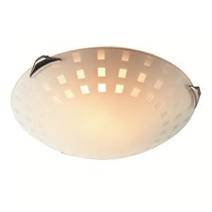 Светильник настенно-потолочный Sonex Quadro 262