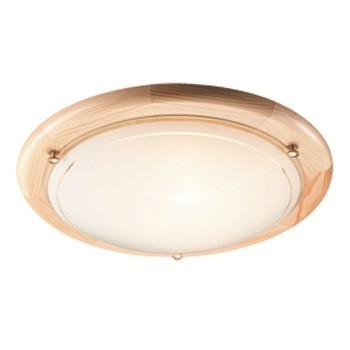 Светильник настенно-потолочный Sonex Riga 273