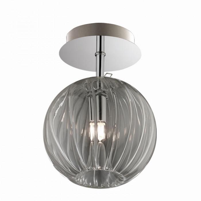 Светильник потолочный Odeon Light Sfero 2050/1C