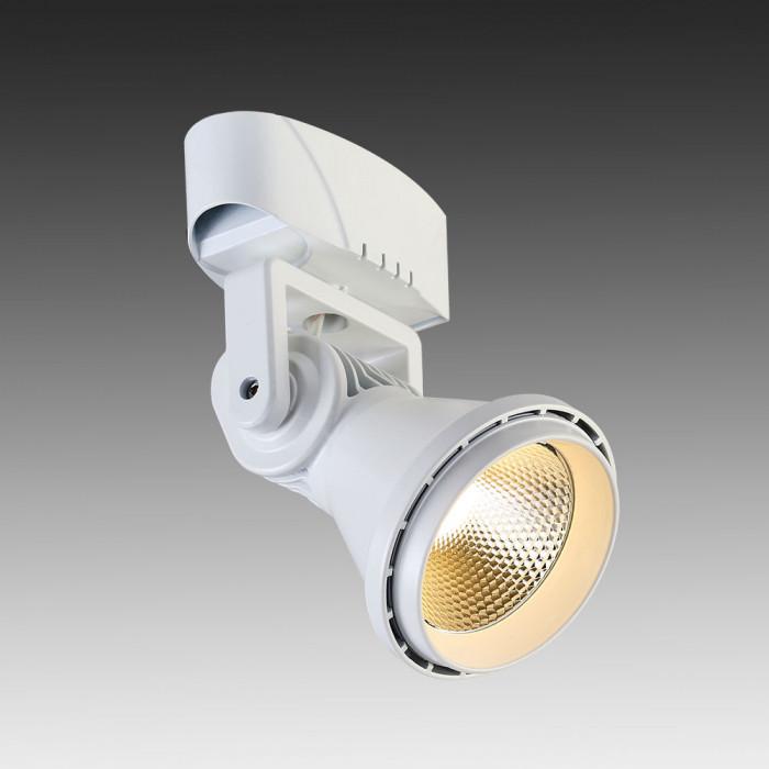 Светильник точечный Favourite Projector 1767-1U