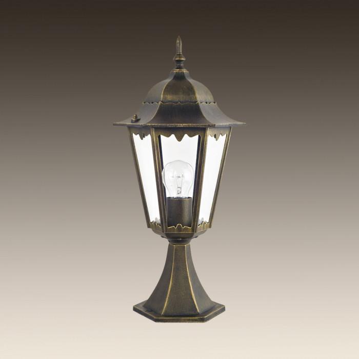 Уличный фонарь Favourite London 1808-1T
