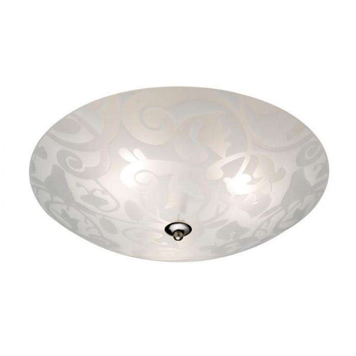 Светильник настенно-потолочный Markslojd Bambi 181341-456512