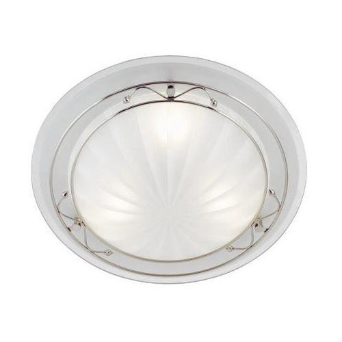 Светильник настенно-потолочный Markslojd Odessa 195541-458912