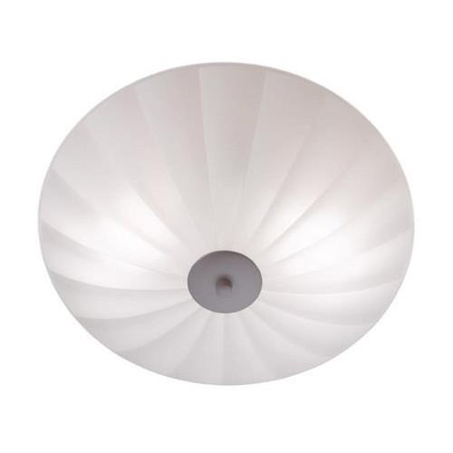 Настенный светильник Markslojd Sirocco 198041-458012