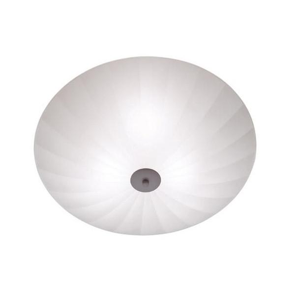 Светильник настенно-потолочный Markslojd Sirocco 198341-458312