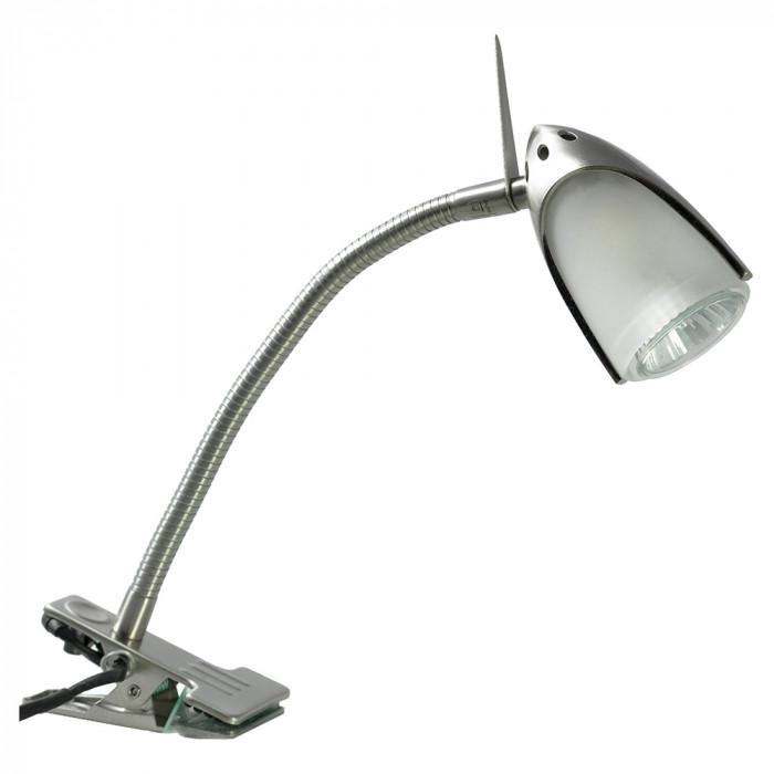 Лампа настольная Lussole Venezia LST-3914-01